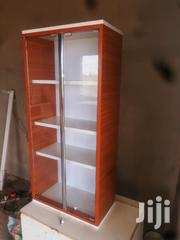 Laminated Wine Bar | Furniture for sale in Greater Accra, Accra Metropolitan