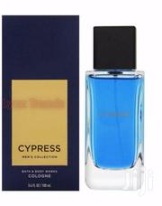 Cypress Men Collection | Fragrance for sale in Greater Accra, Tema Metropolitan