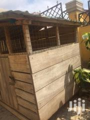 Dog Cage For Sale | Pet's Accessories for sale in Greater Accra, Adenta Municipal
