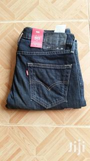 Levi's 511 Slim Stretch Jean's | Clothing for sale in Greater Accra, Ga East Municipal