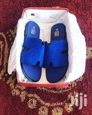 Hermes Slippers Original | Shoes for sale in Ashanti, Kumasi Metropolitan