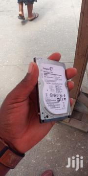 Hard Disk Drive | Computer Hardware for sale in Greater Accra, Kokomlemle