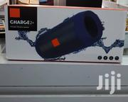 JBL Charge2 Bluetooth Speaker | Audio & Music Equipment for sale in Greater Accra, Asylum Down