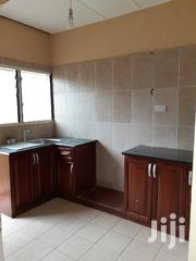 Neat 2bedroom Self Compound House At Adenta Housing Down | Houses & Apartments For Rent for sale in Greater Accra, Adenta Municipal