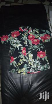 Summer Shirt | Clothing for sale in Greater Accra, East Legon