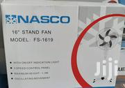 Nasco 16inch Stand Fun | Home Appliances for sale in Greater Accra, Achimota