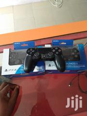Wireless Ps4 Controller | Video Game Consoles for sale in Greater Accra, Dansoman