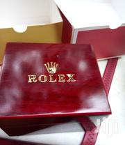 Original Rolex Latest Design | Watches for sale in Greater Accra, Accra new Town