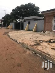 Shop For Rent | Commercial Property For Rent for sale in Greater Accra, East Legon