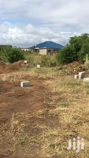 Land At Tema In A Gated Community For Sale. | Land & Plots For Sale for sale in Greater Accra, Tema Metropolitan