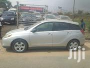 Toyota Echo | Cars for sale in Greater Accra, Agbogbloshie