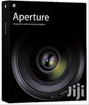 Apple Aperture 3.6 | Laptops & Computers for sale in Greater Accra, Roman Ridge