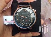 Keep Moving Watches | Watches for sale in Greater Accra, Accra new Town