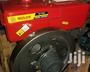 Honda Mower And Chanfa Engine   Farm Machinery & Equipment for sale in Greater Accra, Accra Metropolitan