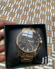 Original Kenneth Cole Watch | Watches for sale in Greater Accra, Airport Residential Area