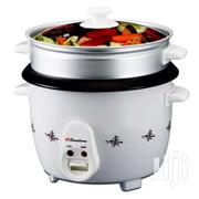 Binatone Rice Cooker | Kitchen Appliances for sale in Greater Accra, Achimota