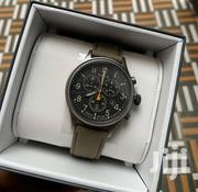 Timex Watch Available | Watches for sale in Greater Accra, Airport Residential Area