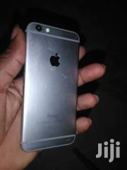 Apple iPhone 6s 32 GB Gray | Mobile Phones for sale in Central Region, Agona West Municipal