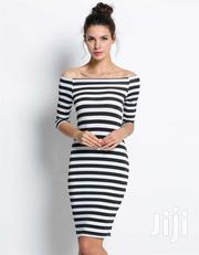 Casual Dress | Clothing for sale in Greater Accra, Accra Metropolitan