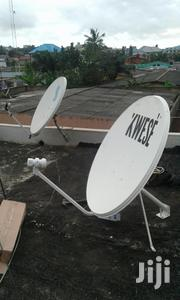 Dstv Installation | Repair Services for sale in Greater Accra, Achimota