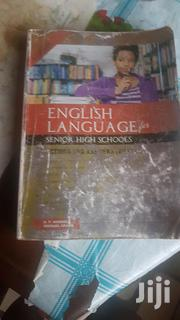 Past Questions For Shs Students | Books & Games for sale in Greater Accra, Achimota