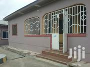 2 Bedrooms Flat For Rent At Agric Kromoase Adwase | Houses & Apartments For Rent for sale in Ashanti, Kumasi Metropolitan