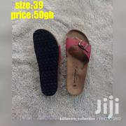 Birkenstock | Clothing for sale in Greater Accra, North Kaneshie