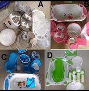 Baby Bath Tub Set | Babies & Kids Accessories for sale in Greater Accra, Asylum Down