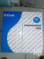 Communication Cable | Accessories & Supplies for Electronics for sale in Greater Accra, Kokomlemle