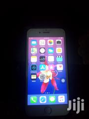 Apple iPhone 6s 32 GB Pink | Mobile Phones for sale in Ashanti, Kumasi Metropolitan