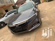 New Honda Accord 2019 Gray | Cars for sale in Greater Accra, Teshie-Nungua Estates