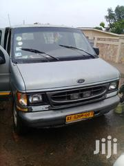 Ford Silver | Buses for sale in Greater Accra, Ga South Municipal