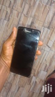 Infinix Hot 6 16 GB Gold | Mobile Phones for sale in Greater Accra, Mataheko