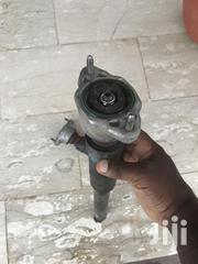 Mercedes C Class Rear Shock | Vehicle Parts & Accessories for sale in Greater Accra, Dansoman