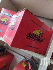 Quality 15 Plate Arnold Battery(Long Life) | Vehicle Parts & Accessories for sale in Western Region, Shama Ahanta East Metropolitan