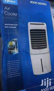 Midea New 8000 Series Air Cooler | Home Appliances for sale in Greater Accra, Accra Metropolitan