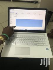 2 Weeks Used HP Pavilion 1T HDD Core I5 8GB RAM | Laptops & Computers for sale in Greater Accra, Kokomlemle