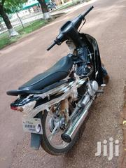 2016 Black | Motorcycles & Scooters for sale in Northern Region, Tamale Municipal