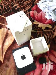 Apple Airport Extreme Router | Modem | Computer Accessories  for sale in Greater Accra, Kwashieman