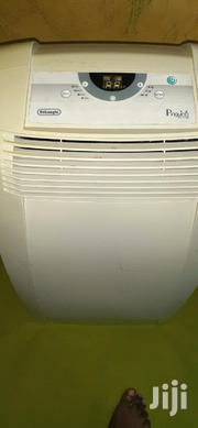 Fairly Used Air Conditioner | Home Appliances for sale in Greater Accra, Dansoman