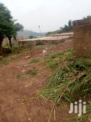 Regiatered Plot For Sale At Ashongman | Land & Plots For Sale for sale in Greater Accra, Ga East Municipal