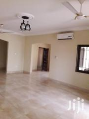 3 Bedrooms Apartments For Rent | Houses & Apartments For Rent for sale in Greater Accra, East Legon