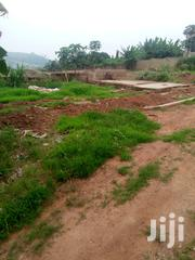 Registered Land For Sale | Land & Plots For Sale for sale in Greater Accra, Ashaiman Municipal