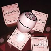 Softening Balm With Wax | Skin Care for sale in Greater Accra, Tema Metropolitan