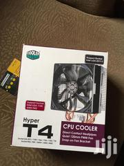 Hyper T4 Cooler Master | Computer Accessories  for sale in Greater Accra, Labadi-Aborm