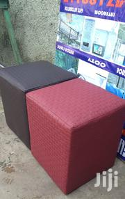 Square Seats | Furniture for sale in Greater Accra, Accra Metropolitan
