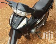 Haojue DK150S HJ150-30A 2019 Black | Motorcycles & Scooters for sale in Greater Accra, Tema Metropolitan