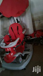 Baby Seater | Children's Gear & Safety for sale in Greater Accra, Alajo