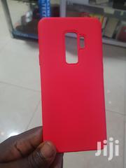 Samsung Galaxy S9 Plus Silicon Case | Accessories for Mobile Phones & Tablets for sale in Brong Ahafo, Sunyani Municipal