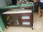Foreign Set Washroom Sink | Furniture for sale in Greater Accra, Adenta Municipal